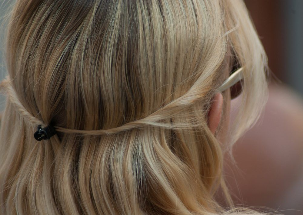 hairstyle-1626022_1920